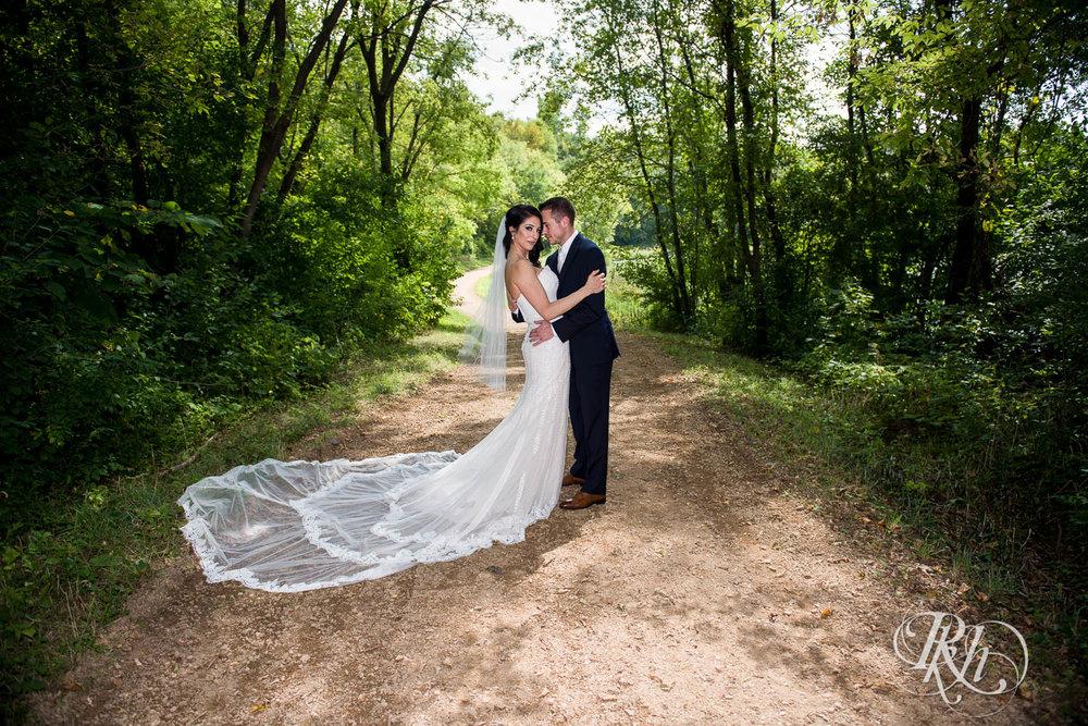 Trish & Nick - Minnesota Wedding Photography - Oak Ridge Conference Center - RKH Images - Blog (25 of 62).jpg