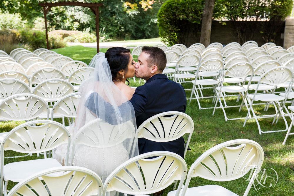Trish & Nick - Minnesota Wedding Photography - Oak Ridge Conference Center - RKH Images - Blog (31 of 62).jpg