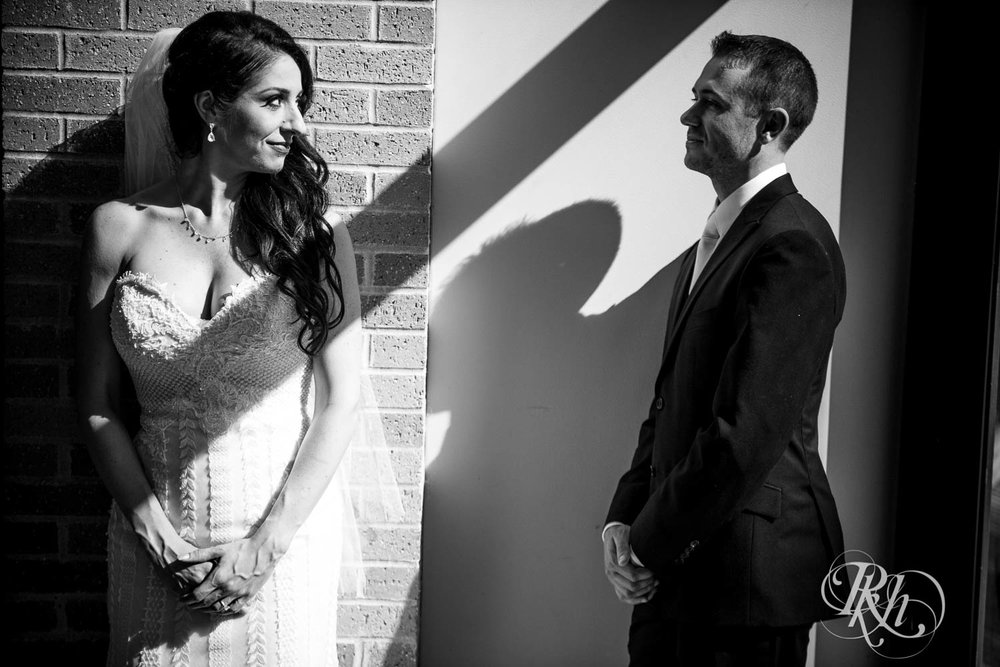 Trish & Nick - Minnesota Wedding Photography - Oak Ridge Conference Center - RKH Images - Blog (33 of 62).jpg