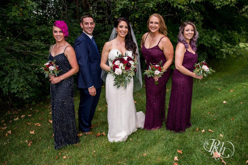 Trish & Nick - Minnesota Wedding Photography - Oak Ridge Conference Center - RKH Images - Blog (35 of 62).jpg