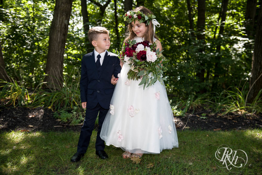 Trish & Nick - Minnesota Wedding Photography - Oak Ridge Conference Center - RKH Images - Blog (38 of 62).jpg