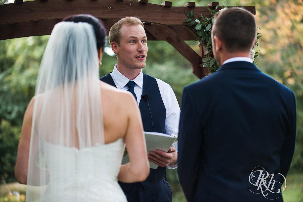 Trish & Nick - Minnesota Wedding Photography - Oak Ridge Conference Center - RKH Images - Blog (41 of 62).jpg