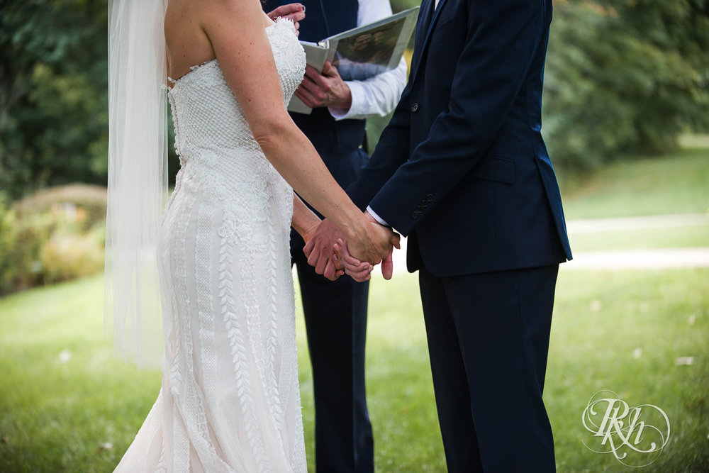 Trish & Nick - Minnesota Wedding Photography - Oak Ridge Conference Center - RKH Images - Blog (43 of 62).jpg