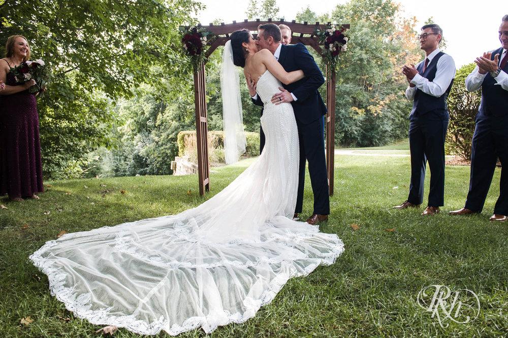 Trish & Nick - Minnesota Wedding Photography - Oak Ridge Conference Center - RKH Images - Blog (44 of 62).jpg