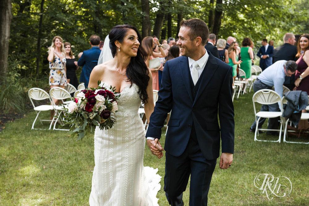 Trish & Nick - Minnesota Wedding Photography - Oak Ridge Conference Center - RKH Images - Blog (45 of 62).jpg