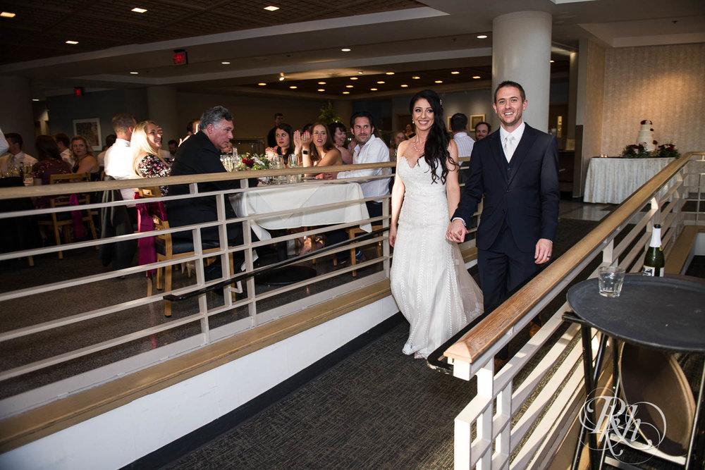 Trish & Nick - Minnesota Wedding Photography - Oak Ridge Conference Center - RKH Images - Blog (50 of 62).jpg