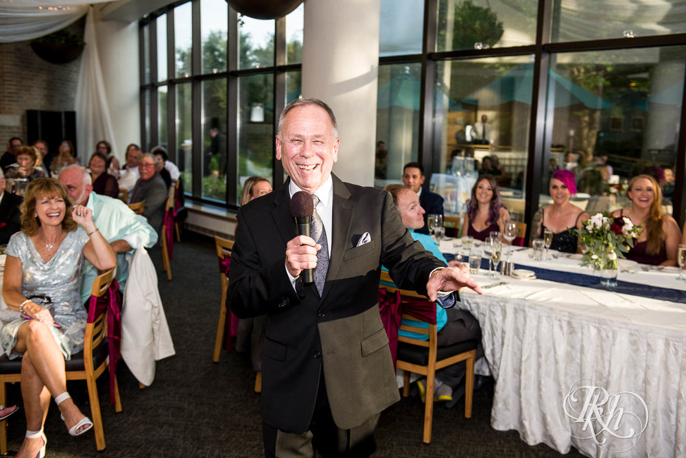 Trish & Nick - Minnesota Wedding Photography - Oak Ridge Conference Center - RKH Images - Blog (52 of 62).jpg