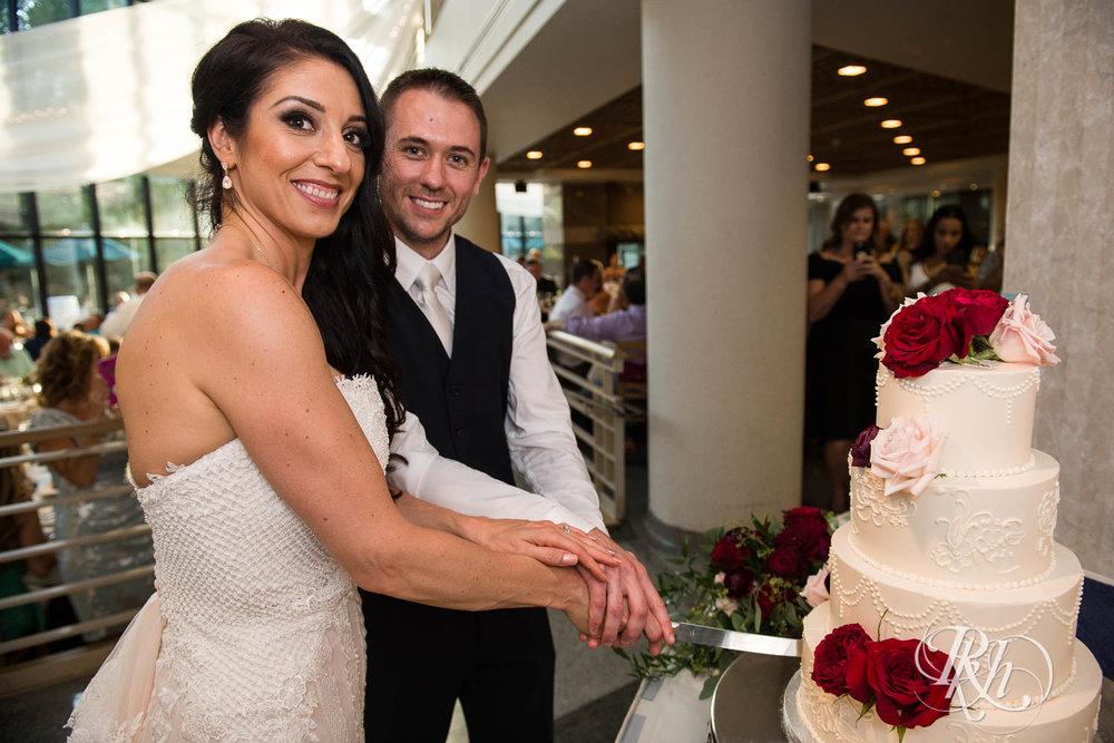 Trish & Nick - Minnesota Wedding Photography - Oak Ridge Conference Center - RKH Images - Blog (54 of 62).jpg