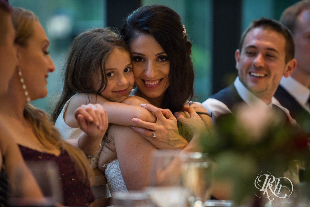 Trish & Nick - Minnesota Wedding Photography - Oak Ridge Conference Center - RKH Images - Blog (57 of 62).jpg