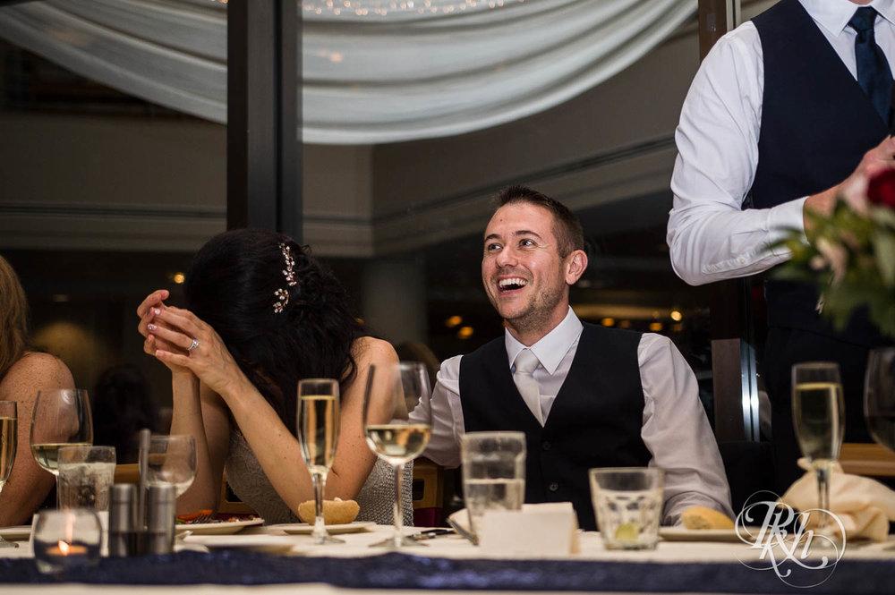 Trish & Nick - Minnesota Wedding Photography - Oak Ridge Conference Center - RKH Images - Blog (58 of 62).jpg
