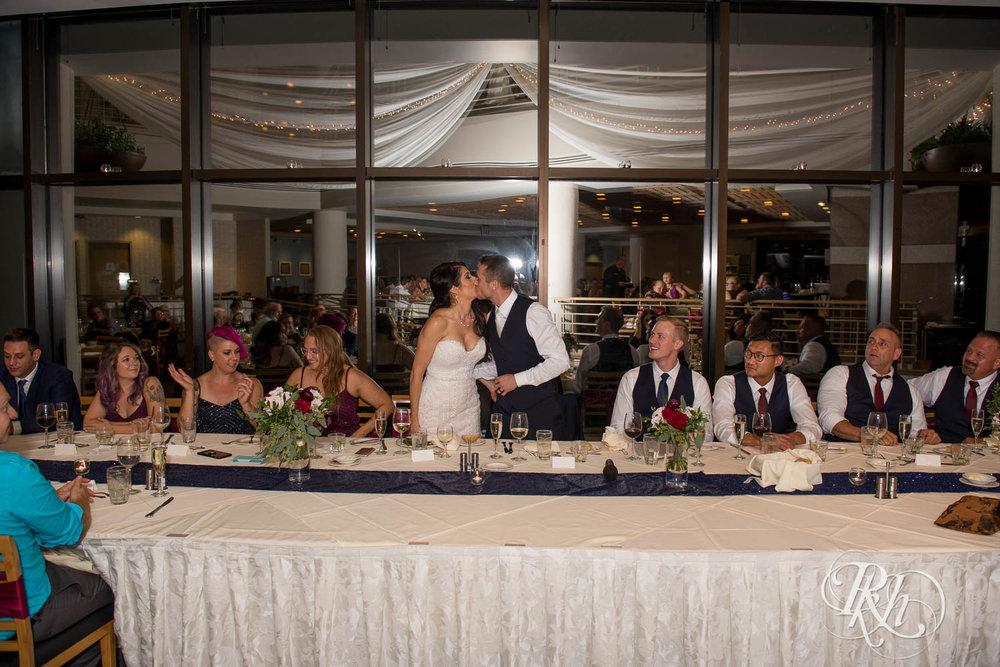 Trish & Nick - Minnesota Wedding Photography - Oak Ridge Conference Center - RKH Images - Blog (60 of 62).jpg