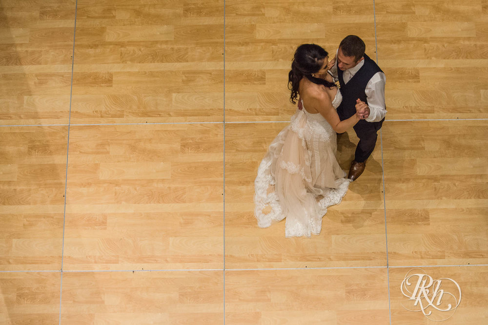 Trish & Nick - Minnesota Wedding Photography - Oak Ridge Conference Center - RKH Images - Blog (61 of 62).jpg