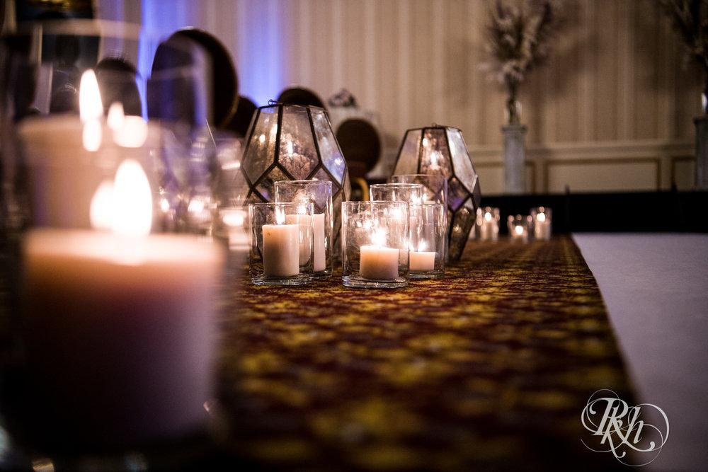 Rebecca & Cameron - Minnesota Wedding Photography - St. Paul Hotel - RKH Images - Blog (4 of 62).jpg