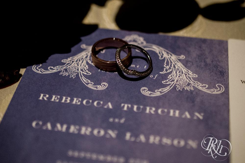 Rebecca & Cameron - Minnesota Wedding Photography - St. Paul Hotel - RKH Images - Blog (5 of 62).jpg
