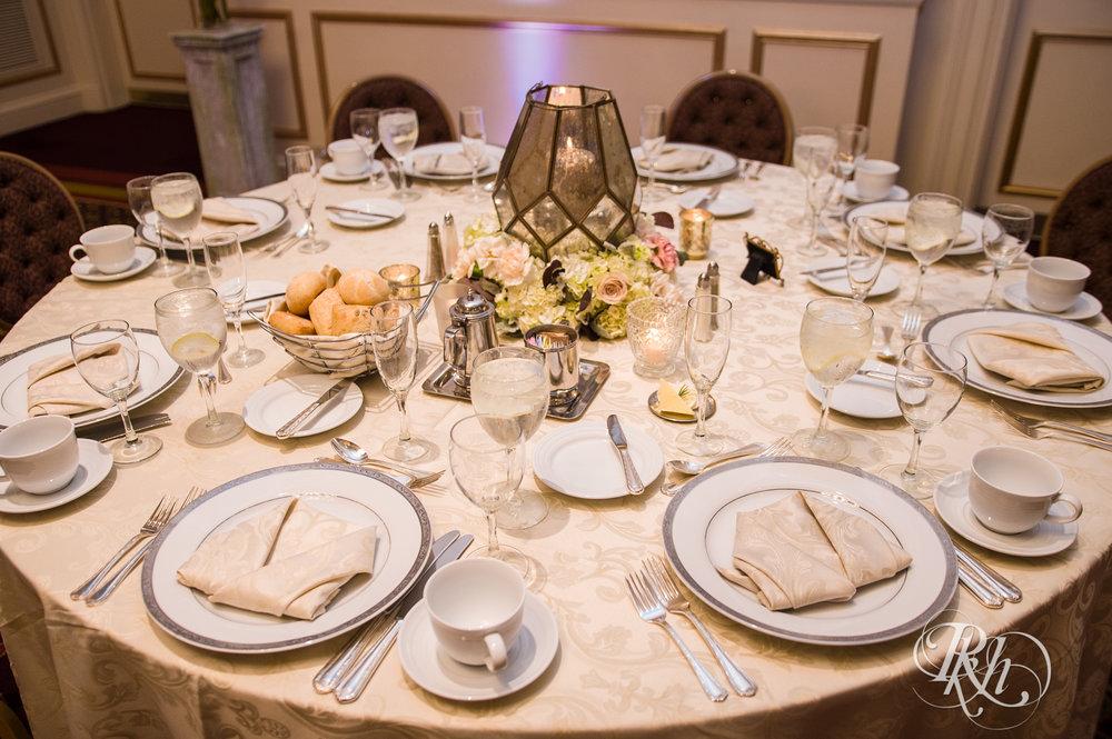 Rebecca & Cameron - Minnesota Wedding Photography - St. Paul Hotel - RKH Images - Blog (7 of 62).jpg