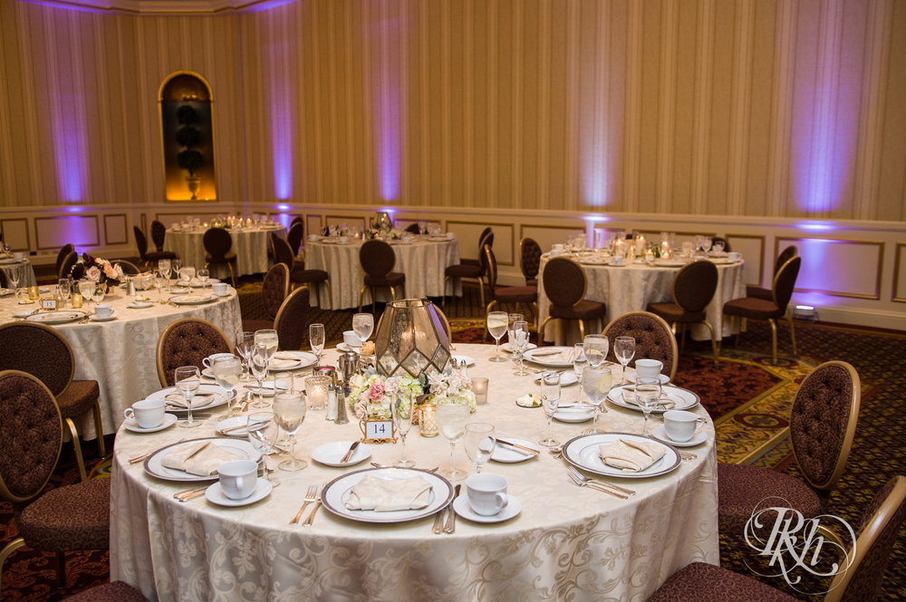 Rebecca & Cameron - Minnesota Wedding Photography - St. Paul Hotel - RKH Images - Blog (8 of 62).jpg