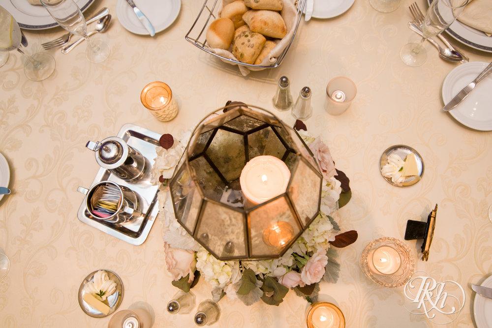 Rebecca & Cameron - Minnesota Wedding Photography - St. Paul Hotel - RKH Images - Blog (10 of 62).jpg