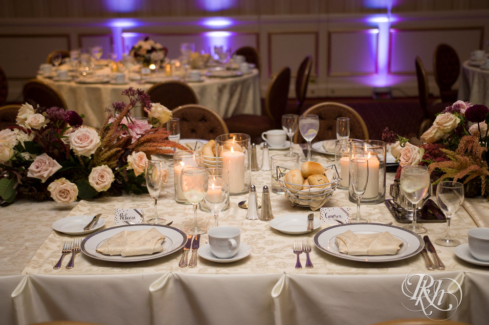 Rebecca & Cameron - Minnesota Wedding Photography - St. Paul Hotel - RKH Images - Blog (11 of 62).jpg