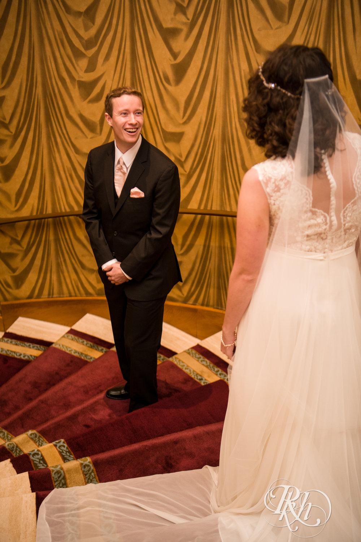 Rebecca & Cameron - Minnesota Wedding Photography - St. Paul Hotel - RKH Images - Blog (14 of 62).jpg
