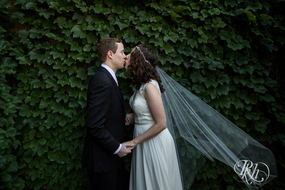 Rebecca & Cameron - Minnesota Wedding Photography - St. Paul Hotel - RKH Images - Blog (15 of 62).jpg