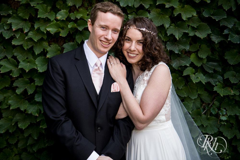 Rebecca & Cameron - Minnesota Wedding Photography - St. Paul Hotel - RKH Images - Blog (16 of 62).jpg