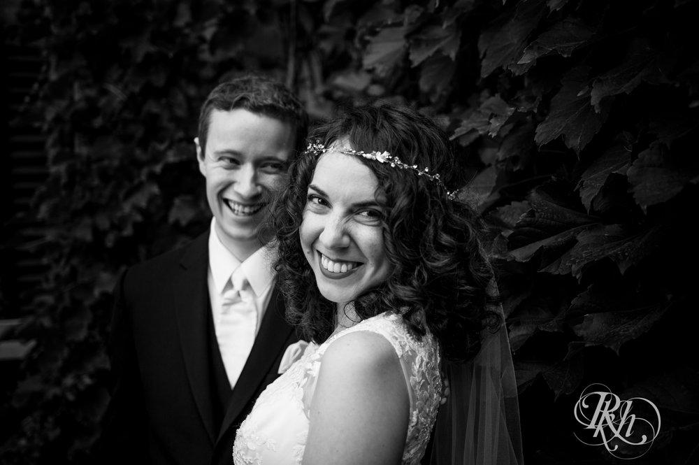 Rebecca & Cameron - Minnesota Wedding Photography - St. Paul Hotel - RKH Images - Blog (17 of 62).jpg
