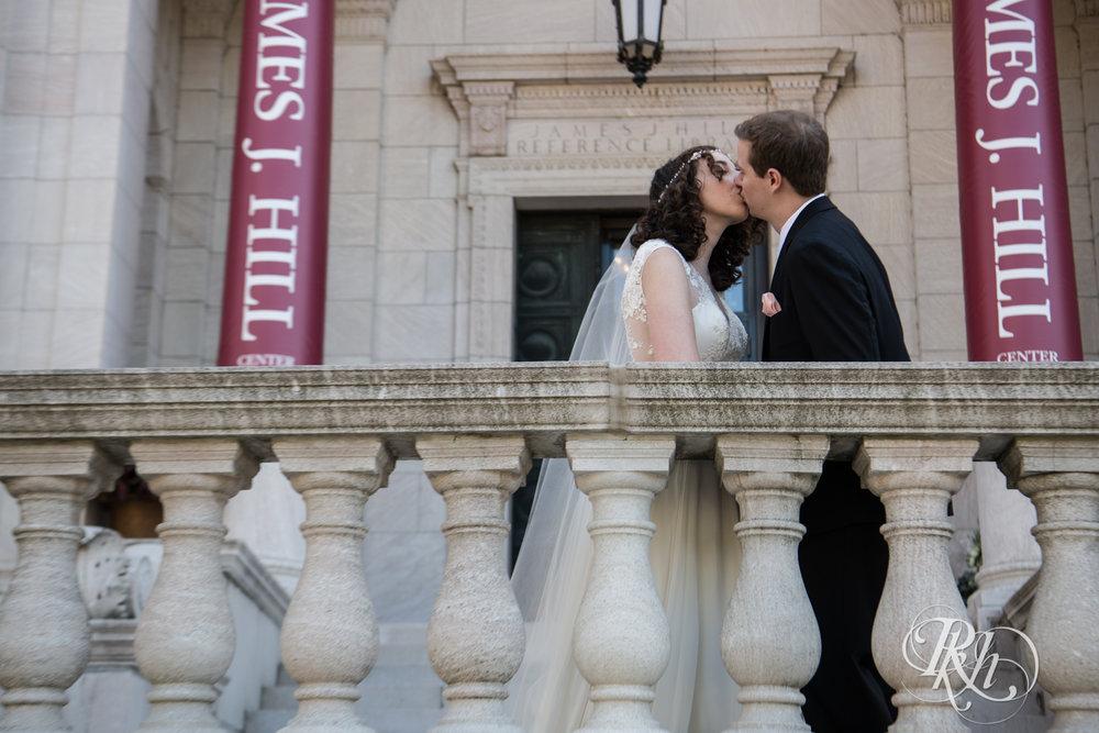 Rebecca & Cameron - Minnesota Wedding Photography - St. Paul Hotel - RKH Images - Blog (20 of 62).jpg