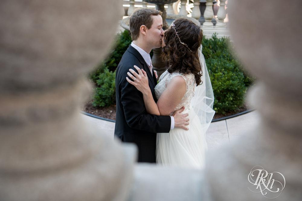 Rebecca & Cameron - Minnesota Wedding Photography - St. Paul Hotel - RKH Images - Blog (22 of 62).jpg