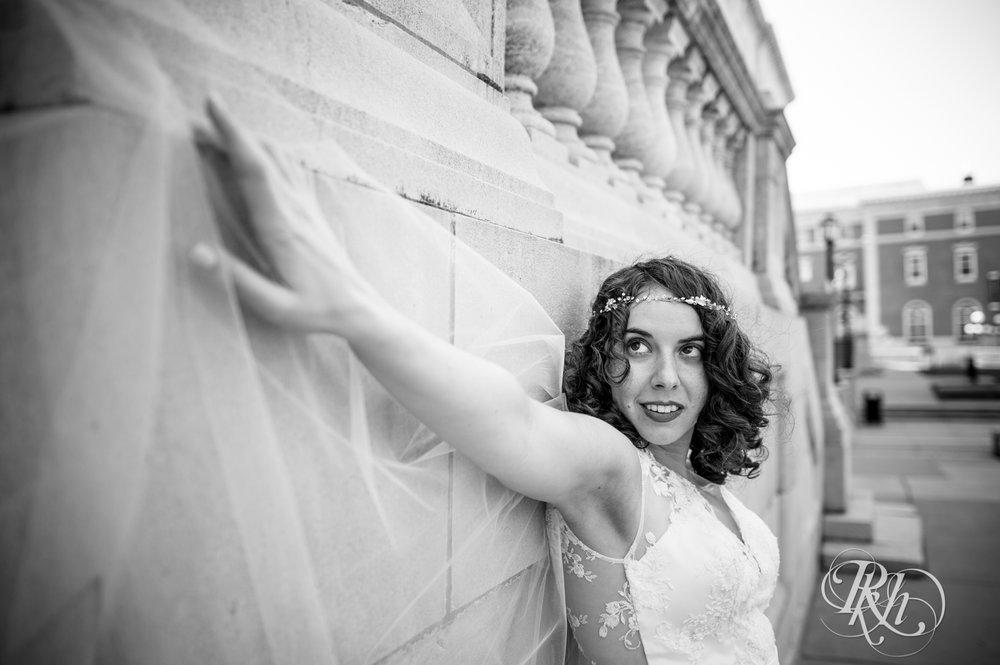 Rebecca & Cameron - Minnesota Wedding Photography - St. Paul Hotel - RKH Images - Blog (23 of 62).jpg