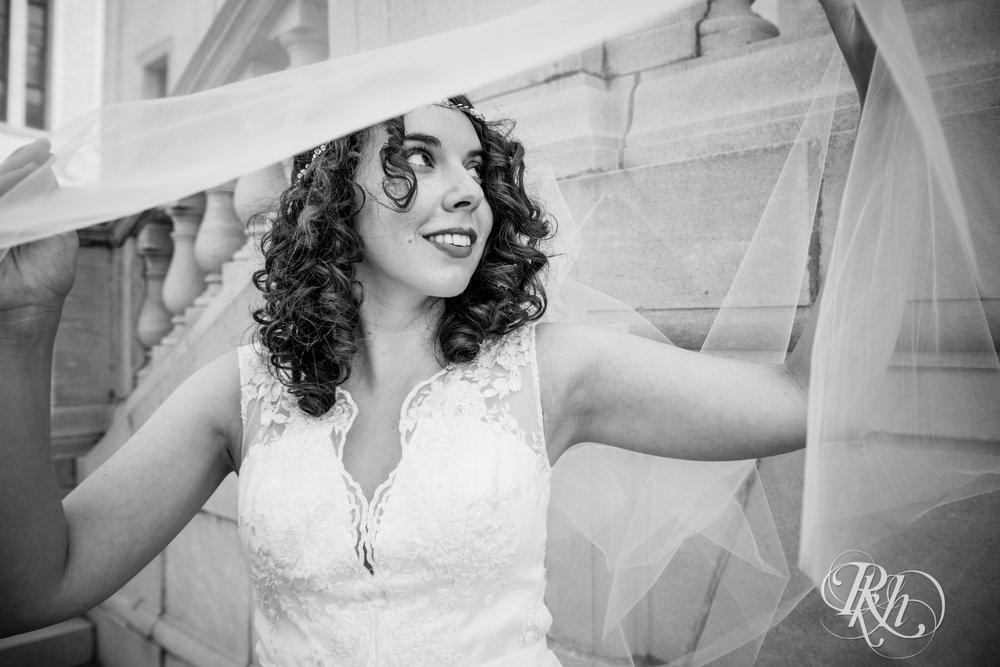 Rebecca & Cameron - Minnesota Wedding Photography - St. Paul Hotel - RKH Images - Blog (24 of 62).jpg