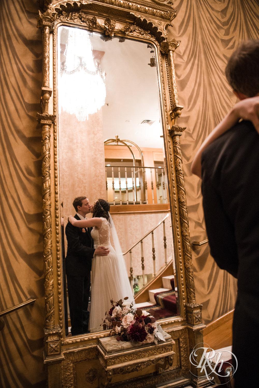 Rebecca & Cameron - Minnesota Wedding Photography - St. Paul Hotel - RKH Images - Blog (28 of 62).jpg
