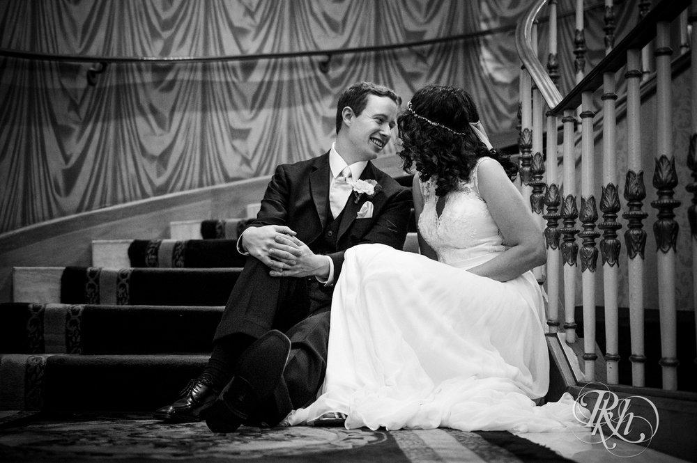 Rebecca & Cameron - Minnesota Wedding Photography - St. Paul Hotel - RKH Images - Blog (29 of 62).jpg