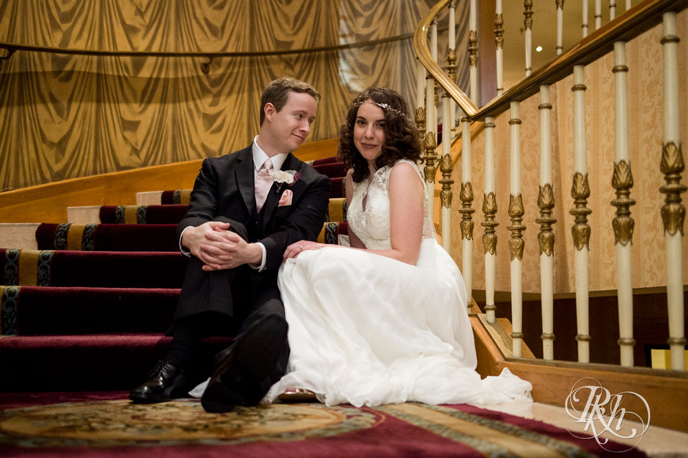 Rebecca & Cameron - Minnesota Wedding Photography - St. Paul Hotel - RKH Images - Blog (30 of 62).jpg
