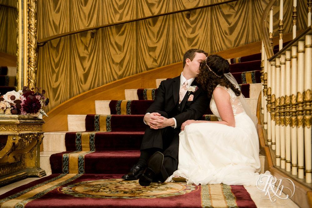 Rebecca & Cameron - Minnesota Wedding Photography - St. Paul Hotel - RKH Images - Blog (31 of 62).jpg