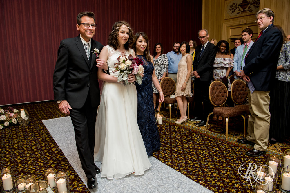 Rebecca & Cameron - Minnesota Wedding Photography - St. Paul Hotel - RKH Images - Blog (32 of 62).jpg