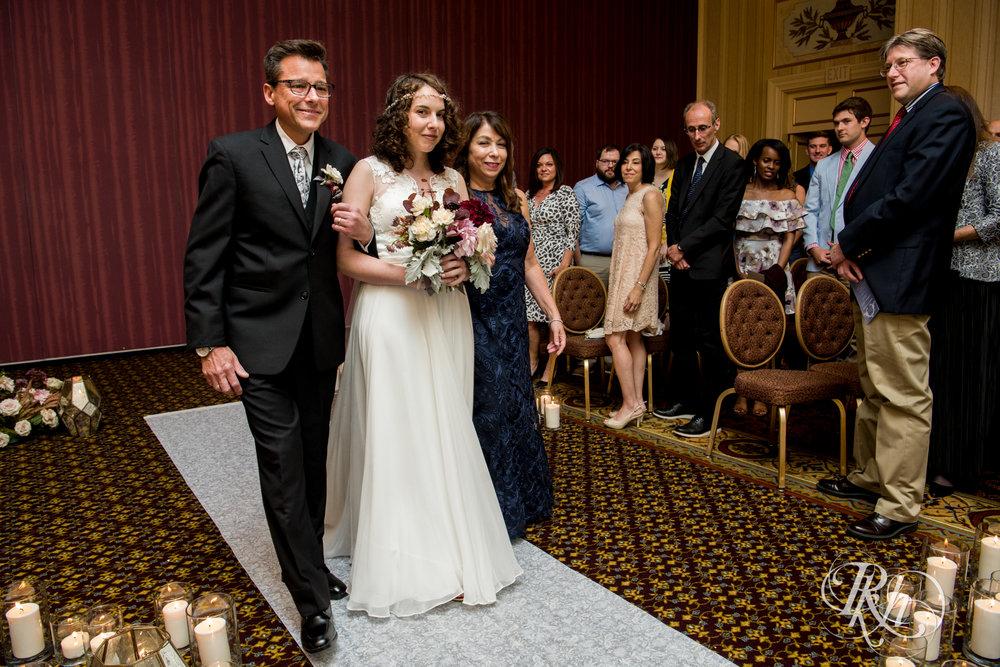 Rebecca & Cameron - Minnesota Wedding Photography - St. Paul Hotel - RKH Images - Blog (32 of 62).jpg