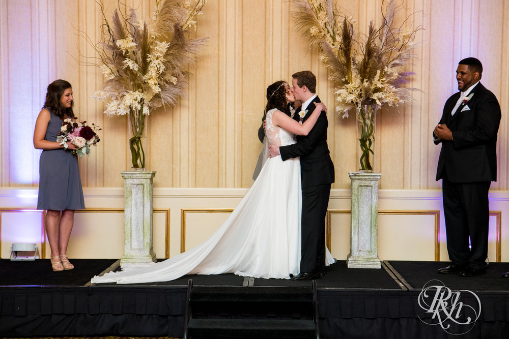 Rebecca & Cameron - Minnesota Wedding Photography - St. Paul Hotel - RKH Images - Blog (34 of 62).jpg