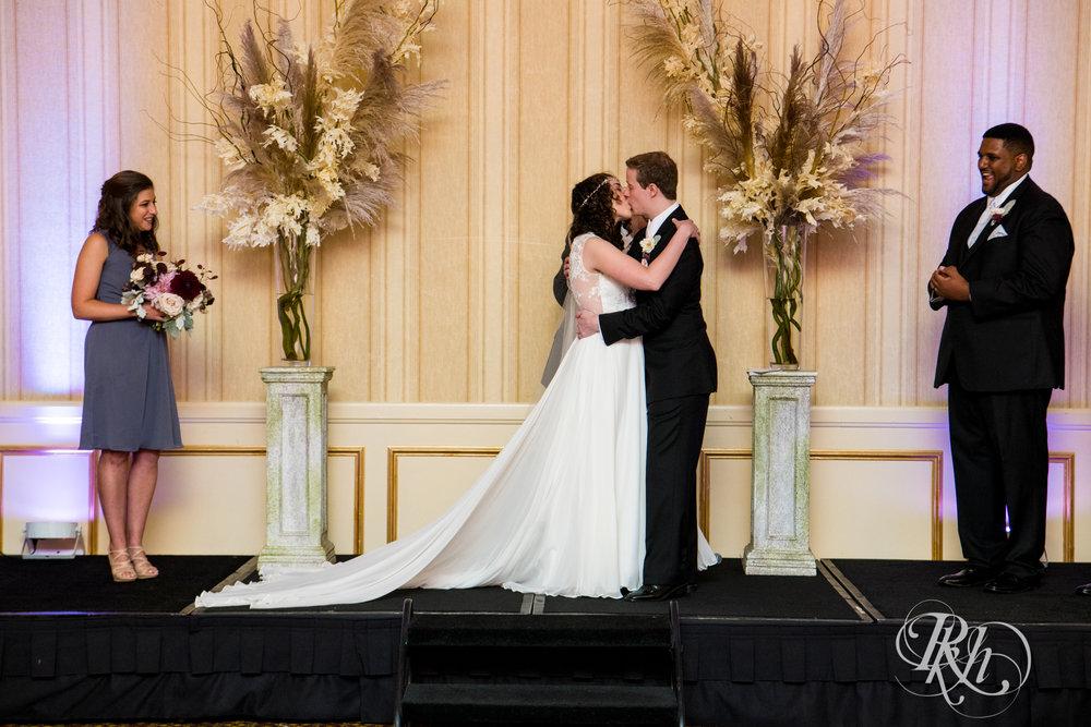 Rebecca & Cameron - Minnesota Wedding Photography - St. Paul Hotel - RKH Images - Blog (34 of 62).jpg