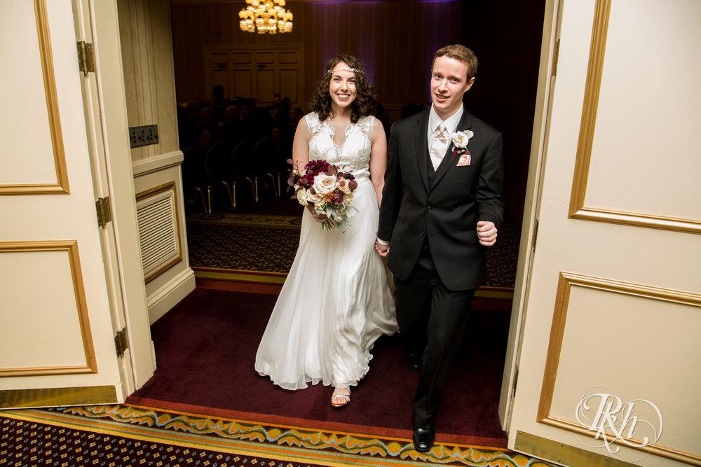 Rebecca & Cameron - Minnesota Wedding Photography - St. Paul Hotel - RKH Images - Blog (36 of 62).jpg