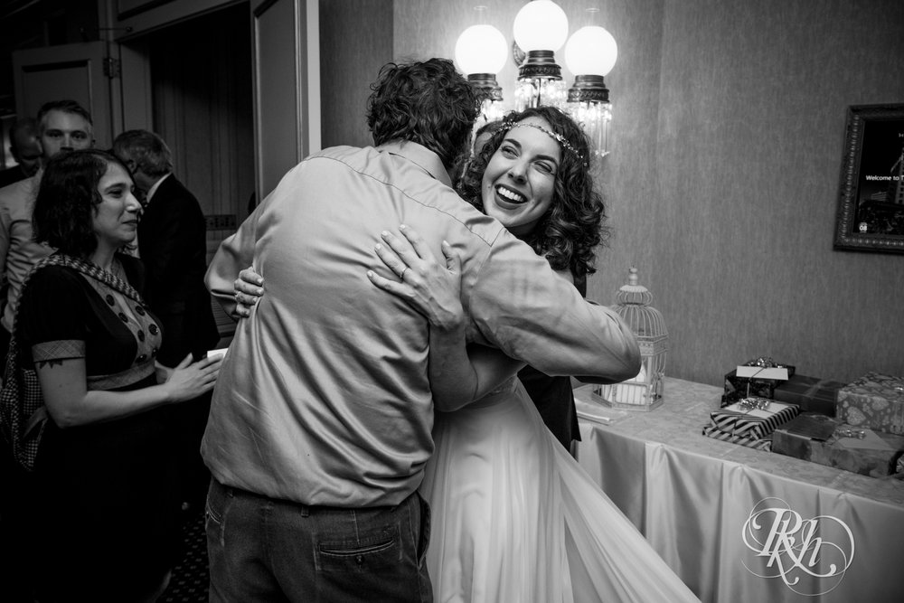 Rebecca & Cameron - Minnesota Wedding Photography - St. Paul Hotel - RKH Images - Blog (38 of 62).jpg