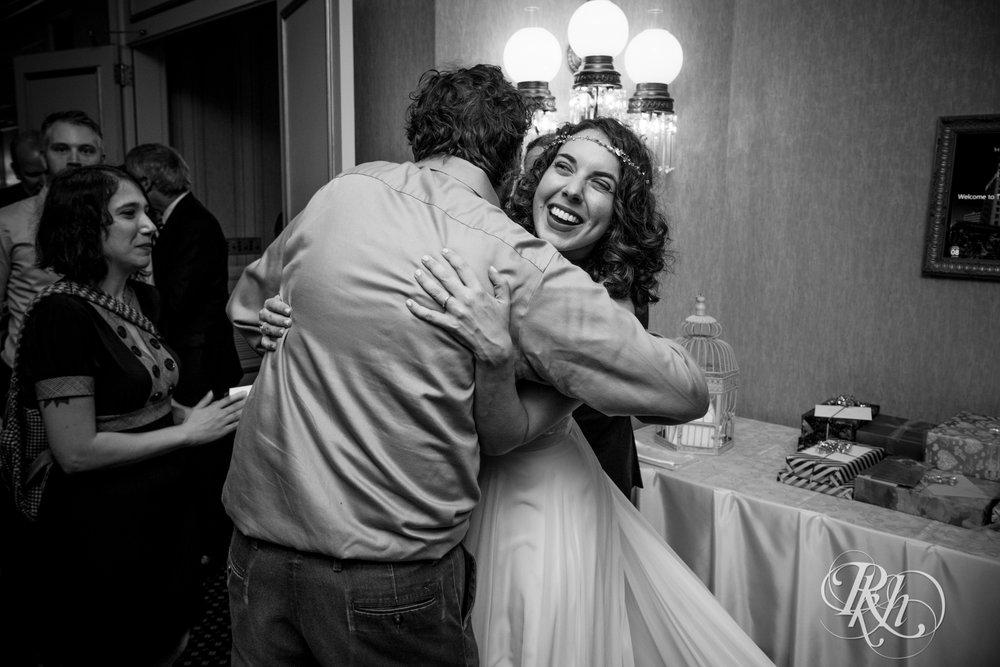 Rebecca & Cameron - Minnesota Wedding Photography - St. Paul Hotel - RKH Images - Blog (38 of 62).jpg