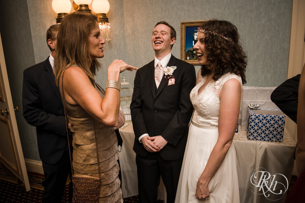 Rebecca & Cameron - Minnesota Wedding Photography - St. Paul Hotel - RKH Images - Blog (37 of 62).jpg