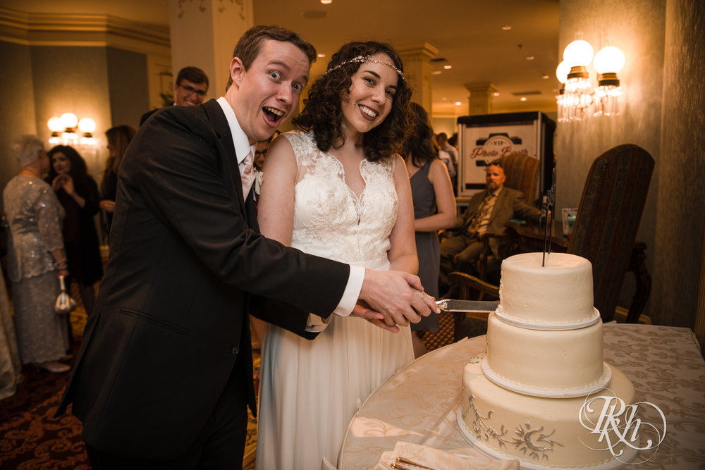 Rebecca & Cameron - Minnesota Wedding Photography - St. Paul Hotel - RKH Images - Blog (39 of 62).jpg