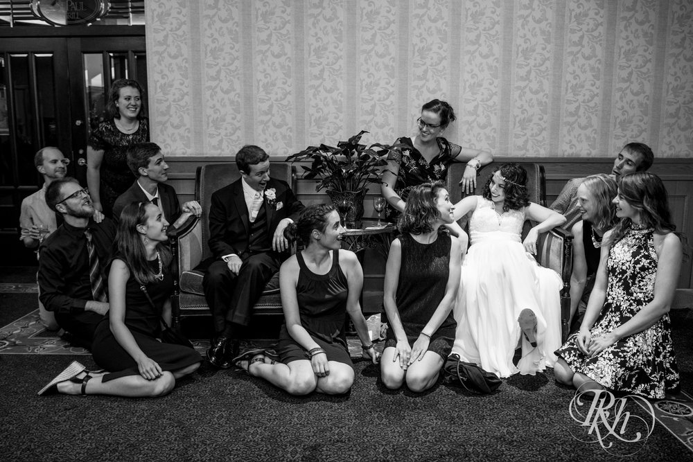 Rebecca & Cameron - Minnesota Wedding Photography - St. Paul Hotel - RKH Images - Blog (40 of 62).jpg