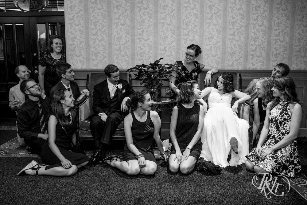 Rebecca & Cameron - Minnesota Wedding Photography - St. Paul Hotel - RKH Images - Blog (40 of 62).jpg