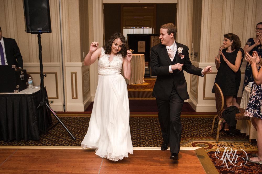 Rebecca & Cameron - Minnesota Wedding Photography - St. Paul Hotel - RKH Images - Blog (41 of 62).jpg