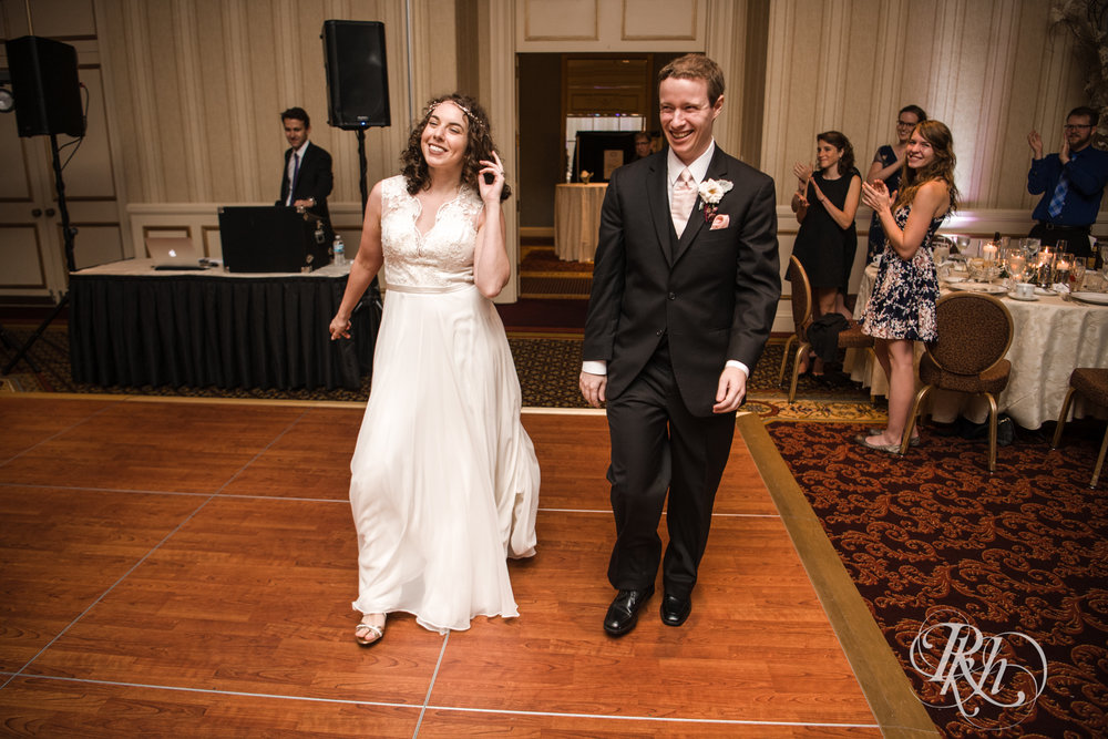 Rebecca & Cameron - Minnesota Wedding Photography - St. Paul Hotel - RKH Images - Blog (42 of 62).jpg