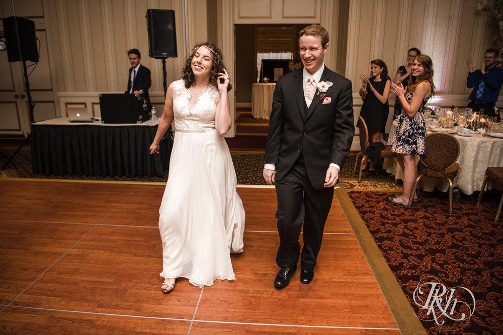 Rebecca & Cameron - Minnesota Wedding Photography - St. Paul Hotel - RKH Images - Blog (42 of 62).jpg
