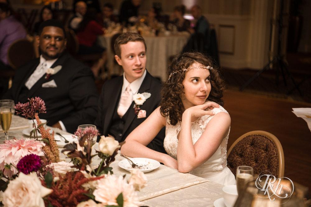 Rebecca & Cameron - Minnesota Wedding Photography - St. Paul Hotel - RKH Images - Blog (44 of 62).jpg