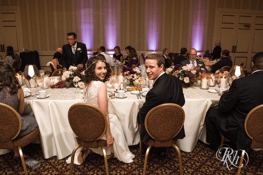 Rebecca & Cameron - Minnesota Wedding Photography - St. Paul Hotel - RKH Images - Blog (43 of 62).jpg